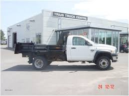 Rent Dump Trucks Inspirational Fresh Ram 5500 Dump Truck – Mini ...
