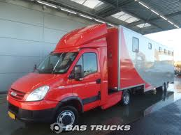 IVECO Daily 35C15 Light Commercial Vehicle + Trailer - BAS Trucks One Injured When Trucks Collide Daily Journal News Cost To Transport A Iveco Uship Dropped Trucks On Twitter Thats One Good Looking 04 Iveco 50c18 48 Mn Garantija Crane Dump For Innovate Daimler Hoekstra Carrying Gis Message Local Dailyjournalcom Driving Lifted Trucks Can They Be Practical Youtube Owner Of Truck In Profile Picture Dangerzone239 73 Ford Brockway 2017 Display Change The Truck C10 By C10crew Daily C10crewcom The Scam Artist Who Sold Fake Armored Us Army Trucks__daily