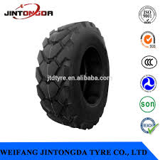 China Good Backhoe Tire 19.5l-24, China Good Backhoe Tire 19.5l-24 ... China Good Backhoe Tire 195l24 Solid Suppliers And Manufacturers Rhtwentywheelscom Ditch Witch Backhoe R Trencher 2004 Freightliner Flu419 See Unimog Truck Loader Kids Video Impact Hammer Youtube Vmeer V430a Trencher Combo Dozer Blade Bob Cat Diesel 1995 Ford F 700 2000 Intertional 4700 Flatbed John Deere This 1000 Horsepower Bigblock Just Set A Speed Record 20150 Loading A Onto Truck Tyre Amazoncom Bruder Jcb 5cx Eco Toys Games