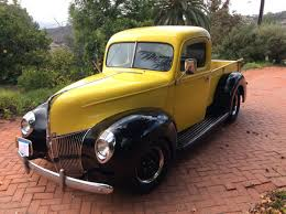 1940 Ford Pickup   The H.A.M.B. The Classic Commercial Vehicles Bus Trucks Etc Thread Page 49 1964 Chevy C10 Shop Truck Build Crown Spoyal Youtube My 2014 Sierra Then Now Lowered On Replicas Forum I26 Nb Part 8 1956 12 Tom Engine Swap Mopar Flathead P15 Hubcaps And Rims 1968 F100 Flareside Ford Enthusiasts Forums New To The An New Pickup Hot Rod Network Nick Audrey Stanislaweks 1946 Fire Chevs Of 40s Bagged Nbs Thread9907 Classic 62 Converting A 87 D150 D250 Dodge Ram Forum Dodge
