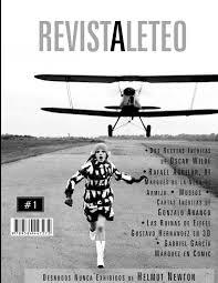 Hotel Patio Andaluz El Quisco by Calaméo Revistaleteo Edición 1 2013 1