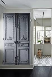 Ann Sacks Tile Dc by 195 Best Tiles Images On Pinterest Tiles Artistic Tile And Sacks
