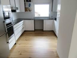 parkett landhausdiele eiche geölt boden für küche bad wohnzimmer