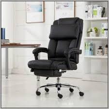Office Chair Cushions At Walmart by Chair Cushions For Kitchen Chairs At Walmart Chairs Home