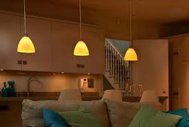 image result for philips hue kitchen lights eclairage connect礬s