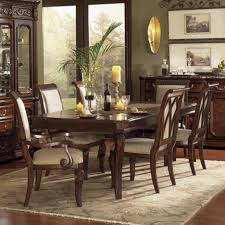 Patio Dining Sets Under 1000 by Dining Tables 1000 Ideas About Bobs Furniture Kitchen Sets L06