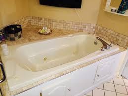 Bathtub Resurfacing Seattle Wa by Bathtub Repair