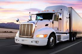 Trucking Accidents | Accident Lawyer In Stockton, CA Truck Accidents Lawyers Louisville Ky Dixie Law Group Trucking Accident Lawyer In Sckton Ca Ohio Overview What Happens After An 18wheeler Crash Safety Measures For Catastrophic Prevention Attorney Serving Everett Wa You Should Know About Rex B Bushman The Lariscy Firm Pc Common Causes Of Ram New Jersey Seattle Washington Phillips Fatal Oklahoma Laird Hammons Personal Injury Attorneys Ferra Invesgations Automobile And Mexico
