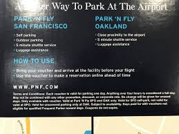 Park N Fly SFO Coupon Packs At Costco - Page 2 - FlyerTalk ... Hotwire Promo Codes And Coupons Save 10 Off In November Simple Actions To Organize The Ideal Getaway News4 Finds You Best Airport Parking Deals Ahead Of Parksfo Coupon Code Candlescience Online 15 Off Park Fly Sydney Airport Parking Discount Code Booking Com Coupon 2018 Schedule 2019 Exclusive N Sfo Packs At Costco Page 2 Flyertalk 122 Latest Deals Ispring Presenter 7 N Fly Codes Chicago Ohare