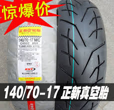 USD 47.43] Are The New Tires 140 70-17 Vacuum Tire Sports Car 110 ... Intertrac Tc555 17 Inch 18 Run Flat Tire Buy Pit Bike Tedirt Tyrekenda Brand Off Road Tire10 Inch12 33 Tires And Rims For Jeep Wrangler Chevy Inch Winter Tire Steel Rim Package Honda Odyssey 750 Tax 2017 Rugged Ridge 1525001 Rim Protector Stainless Steel 0715 Motor Thailand Offroad Motorcycle Tires View Baja Style Truck Aftermarket Resin Model Cars Timeless Muscle Magazine 13 14 15 16 Pvc Leather Universal Spare Cover 13080vb17 Avon Am23 Rear Race Vintage Racing Mickey Thompson Offers Super Wide 17inch Street Comp
