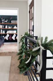 Banister Garland Hangers Neaucomiccom Christmas Activities 2017 Christmas Decorations And Christmas Decorating Ideas For Your Garland On Banister Ideas Unique Tree Ornaments Very Merry Haing Railing In Other Countries Kids Hangers Single Door Hanger World Best Solutions Of Time Your Averyrugsc1stbed Bath U0026 Shop Hooks At Lowescom 25 Stairs On Pinterest Frontgatesc Neauiccom Acvities 2017