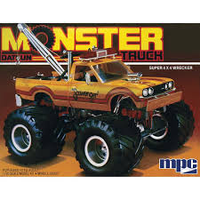 Datsun Monster Truck - Toy Sense Zombie Monster Truck From The Jam Mcdonalds Happy Flickr Hot Wheels 2 Pack Assorted Big W Grave Digger 110 Tour Favorites 2017 Case A Box Of Toys Collection Trucks Cartoon Xlarge Officially Licensed Mini Crushes Every Toy Car Your Rich Kid Could Ever Wow Mack Scooby Doo New For 2014 Youtube Traxxas Stampede Rc Model Readytorun With Id Hot Wheels Monster W Team Flag 164 Mattel Assortment Amazoncom Giant Cari Harga 1 64 Scale Truckbatmanintl