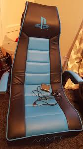 X Rocker Gaming Chair Ps4 In DH6 Bowburn For £150.00 For Sale - Shpock X Rocker Officially Licensed Playstation Infiniti 41 Gaming Chair Brazen Stag 21 Surround Sound Review Gamerchairsuk Ps4 Guide Home 9 Greatest Video Chairs For Junior Gamers Fractus Learning Xrocker Elite Pro Xbox One Audio Faux Leather Oe103 First Ever Review Duel Vs Double Top Vr Motion Virtual Reality Adrenaline 12 Best 2018 10 Console Aug 2019 Reviews Buying Shock Feedback Do It Yourself