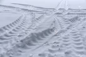 Truck Tire Tracks On Snow. Background And Texture. Stock Photo ... 2018 Gmc Sierra Hd Takes On Snowcovered Mountains With Rubber Track N Go 2017 Product Roundup Trucks And Tracks Turf Mini Truck Snow Best Image Kusaboshicom Snow Track Kits For Quads Utvs Dirt Wheels Magazine Gets Stuck On The Tracks News Sports Jobs Messenger American Car Suv System Stock Photos Images Alamy Powertrack Jeep 4x4 And Manufacturer Mountain Grooming Equipment Powertrack Systems For Trucks 1985 Asv 2500 You Can Buy Snocat Dodge Ram From Diesel Brothers