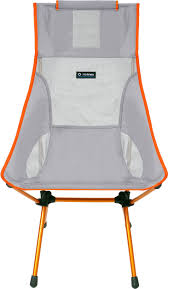 Camping Chairs | MEC 22x28inch Outdoor Folding Camping Chair Canvas Recliners American Lweight Durable And Compact Burnt Orange Gray Campsite Products Pinterest Rainbow Modernica Props Lixada Portable Ultralight Adjustable Height Chairs Mec Stool Seat For Fishing Festival Amazoncom Alpha Camp Black Beach Captains Highlander Traquair Camp Sale Online Ebay
