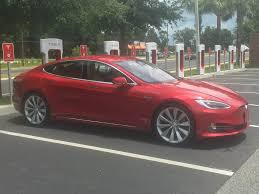 Ocala Supercharger - TESLARATI.com 6265 Sw 48th Ave Ocala Fl 34474 Estimate And Home Details Trulia Gift Cards Display Stock Photos Images Supcharger Teslaraticom 444 Acres Sr 200 Frontage B Busch Realty Florida Real Rv Camp Resort Find Campgrounds Near Barnes Noble Store Directory Scrapbook Today Magazine Armstrong Homes Home Builders Nook 1st Edition 2gb Wifi 3g Unlocked 6in Eager Fans Greet Oliver North On Tour At Villages Reilly Arts Center Scores Upcoming Business Workshops