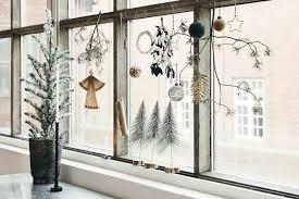 tipp 6 fenster weihnachtlich dekorieren bild 6 schöner