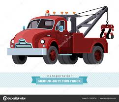 Classic Medium Duty Tow Truck Front Side View — Stock Vector ... Roadrail Vehicles Medium Trucks Aries Rail Side View Of A Unimog 1250 Fourwheel Drive Medium Truck Stock Home Burr Truck Eby Trailers And Bodies Heavyduty Mediumduty Flatbed Northeastern Pennsylvanias Premier Duty Commercial Classic Delivery Front Vector 544186309 Volvo Updates European Fe Fl Models Work Info Intertional Prostar Named Heavyduty The Year By Atd Used Inventory Freightliner Northwest Big Changes For Mediumduty News