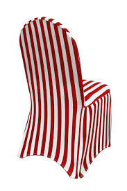 Instructions For Tumble Form Chair by Wholesale Red And White Striped Spandex Chair Covers For Weddings