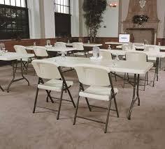 Walmart Kitchen Table Sets Canada by Furniture U0026 Sofa Round Table Walmart Plastic Folding Tables