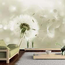 fototapete selbstklebend pusteblumen 392x280 cm tapete wandtapete wandbilder klebefolie dekofolie tapetenfolie wand dekoration wohnzimmer abstrakt