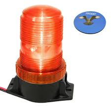 HQRP 360 Degrees 12-110V 30-LED Mini Beacon Amber Flashing Strobe ... Safety Lights Custer Products Super Bright 54led Emergency Vehicle Strobe Amberwhite Lighting Northern Mobile Electric Led Forklift Liftow Toyota Dealer Lift Best Xprite Dual Color Amber White Warning Truck Car 240 Umbrella Light Unique For Trucks 12v Dash Flash Lamp Bar Weisiji Mini 36w 72led 2016 Gmc Sierrea Lights Wwwwickedwarningscom 2018 Freightliner M2 With 21 Century Quick Draw Enclosed Carrier Snow Plow Top