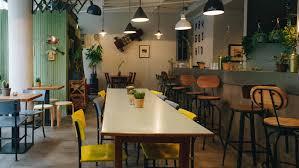 11 restaurants cafés und bars die im winter 2018 2019