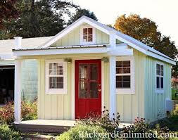Tin Shed Highland Il by Front Of 8x10 Shed With Short Door Two Windows And Porch Like