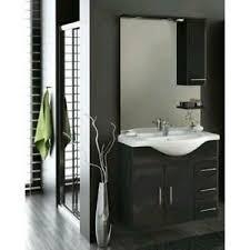 komplettbad badezimmer ausstattung und möbel ebay
