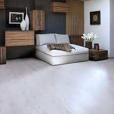 Kahrs Flooring Engineered Hardwood by 16 Best Kahrs Flooring Images On Pinterest Engineered Wood