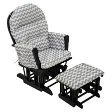 CAD $269.99 HOMCOM Nursery Glider Ottoman Set Suede Living ... Micuna Nanny Nursing Chair Grey Lherette Dutailier Recling Nursing Chair Roverappartentme Modern Gliders Rocking Chairs Allmodern Best Baby 2019 The Sun Uk Check Wing Back With Checked Tartan Fabric White Black Home Decor Gallery Habe Glider Stool Beech Wood Washable Covers Brake System Tutti Bambini Recling With Cushions Cool Asta Rocker Kirkton House Accent Nested Soothe Easy Icey