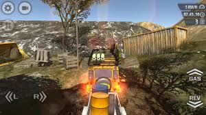 Truck Evolution : Offroad 2 [APP] | Kernel Ketchup Off Road Wheels By Koral For Ets 2 Download Game Mods Offroad Rising X Games 2015 Racedezertcom A Safari Truck In A Wildlife Reserve South Africa Stock Fall Preview 2016 Forza Horizon 3 Is Bigger And Better Than Spintires The Ultimate Offroad Simulation Steemit Transport Truck 2017 Offroad Drive Free Download How To Play Cargo Driver On Android Beamngdrive What Would Be Your Pferred Tow Off Road Trucks Cars