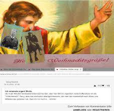 Sproul Glauben Von AZ 3L Verlag Cbuchde