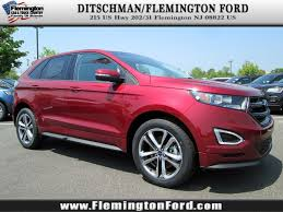 New 2018 Ford Edge For Sale | Flemington NJ Flemington Car Truck Country Youtube Holiday Shopping Tips 2017 Health Nj Dealer Steve Kalafer Says Automakers Are Destroying Themselves Certified Used 2018 Subarucrosstrek 20i Premium With For Sale In Tim Morley General Manager Of Subaru 2012 Volkswagen Jetta Se Pzev In And Family Brands Selection Subaruforester 20xt Starlink Competitors Revenue And Employees New Ford Explorer