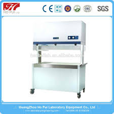 Flammable Safety Cabinets Used by Laboratory Control Class Iii Biosafety Cabinet Medical Laboratory