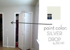 bluish gray paint colors alternatux