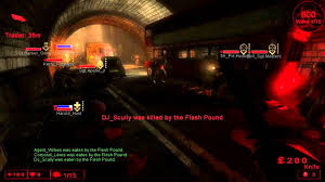 killing floor scrake only mutator killing floor suicidal 64 bots 800 flesh pound mutator s