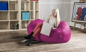 Pottery Barn My First Anywhere Chair Insert by Lounger 4 U0027 Kids Bean Bag Jaxx Bean Bags