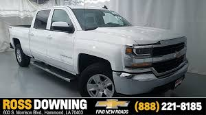 Pre Owned Vehicles For Sale In Hammond, LA | Ross Downing Chevrolet Chevy Colorado Zr2 Putting The Rad In Offroad Pickup Trucks Dodge Dakota Pickup In Connecticut For Sale Used Cars On At Scranton Motors Inc Vernon Rockville Ct Canton Certified Davidson Chevrolet Enterprise Car Sales Trucks Suvs For Car Dealer West Hartford Manchester Waterbury New Haven Agawam Ma Bloomfield Auto Kraft Pre Owned Vehicles Hammond La Ross Downing 2016 Ram 1500 Milford 1968 Ford F100 Classiccarscom Cc1050917 Diesel Ram Buyers Guide The Cummins Catalogue Drivgline Storrs Willimantic Coventry Tolland