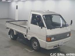 1995 Nissan Vanette Truck For Sale | Stock No. 44099 | Japanese Used ... Exclusive Nissan Will Forgo Navara Bring Small Affordable Pickup Hardbody The Fast Lane Truck 1996 Nissan Truck Sold Youtube 2017 Titan Crew Cab Pro4x Road Test Rcostcanada Dodge Ram Lifted Trucks Pinterest 1988 Base For Sale Stkr5587 Augator New Takes Macho Looks To Extreme 2000 Frontier Xe V6 Desert Runner Meticulous Motors Inc Best Pickup Trucks Buy In 2018 Carbuyer Datsun 620 King 1976 Show Pick Up Restored Turbo 1985 How The Right Carfax Blog