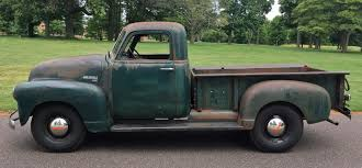 1949 Chevrolet 3-Window Pickup | Connors Motorcar Company 1949 Chevrolet 3800 For Sale 2179771 Hemmings Motor News 3100 Pickup F113 Kissimmee 2013 15 Ton Truck Dump For Sale Autabuycom Rm Sothebys Fort Lauderdale 2018 Allsteel Restored Engine Swap Amazing Other Pickups 12 Chevrolet Other 315000 Nrzkogbiz Hot Rod Network 3600 Vanguard Sales