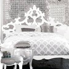 Walmart Headboard Queen Bed by White Headboard Queen U2013 Senalka Com