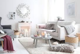 Feminine Living Room 2