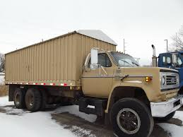 100 Salvage Truck For Sale Marshall S