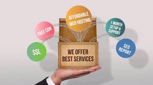 Best Web Hosting 2017 - YouTube Web Hosting Is A Hosting Arrangement In Which Web Host Often An Affordable What Actually Cheap Webhosting The Best Provider Reviews Guide For Fding Black Friday Deals Youtube Bluehost Review 2017 Coupon Wordpress Comparison 2018 Singapore Hostinger Wordpress Auto 8 Cheapest Providers 2018s Discounts Included How To Choose Y2w Tech Revue 2014 Top Host For Websites Intsver Unlimited Cloud Vps And