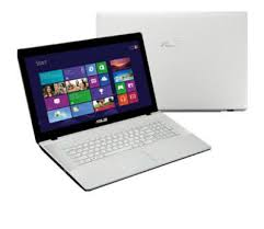 boulanger ordinateur de bureau ordinateur portable asus x75vc ty104h prix promo boulanger 549 00