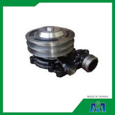 Truck Water Pump For Isuzu Fsr32 8-9435-656-5 894356565 Water Pump ... Chevrolet S10 Truck Water Pump Oem Aftermarket Replacement Parts 1935 Car Nors Assembly Nos Texas For Mighty No25145002 Buy Lvo Fm7 Water Pump8192050 Ajm Auto Coinental Corp Sdn Bhd A B3z Rope Seal Ccw Groove Online At Access Heavy Duty Forperkins Eng Pnu5wm0173 U5mw0173 Bruder Mack Granite Tank With 02827 5136100382 5136100383 Pump For Isuzu Truck Spare Partsin New Fit For 196585 Datsun Ute Truck 520 521 620 720 Homy 21097366 Ud Engine Rf8 Used Gearbox Suzuki