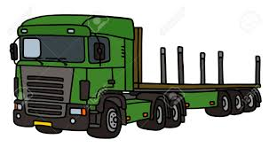 Towing Green Truck With A Long Flat Semitrailer Royalty Free ... 8 Ton Flat Deck Truck Metropolitan Rentals New Zealand Repair Icon Graphic Design Vector Art Getty Images Flatbed Model Halloween Pinterest 512 Guy Flat Truck Chrispit1955 Flickr Style Delivery Or Cargo Stock Trucks For Sale N Trailer Magazine Chevrolet 3500 Silverado 1 Hd 4x4 With Gooseneck Bucket Lifting People Image In Royalty Ramhdcumminsaevprospectorflatbed The Fast Lane Bed Flowers Country Cactus With Container And Tank Kira2517 1893240 Economy Mfg