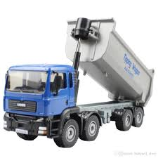2018 Alloy 1:50 Tipping Wagan Dump Truck Diecast Vehicle Model Toy ... Maisto Dump Truck Diecast Toy Buy 150 Simulation Alloy Slide Model Eeering Vehicle Buffalo Road Imports Faun K20 Dump Yellow Dump Trucks Model Tonka Turbo Diesel Yellow Metal Mighty Xmb975 Tonka Product Site Matchbox Lesney No 48 Dodge Dumper Red 1960s 198 Caterpillar 777g Vehical Tomica 76 Isuzu Giga Truck 160 Tomy Toy Car Gift Diecast Kenworth T880 Viper Redsilver First Gear Scale Tough Cab Nissan V8 340 Die Cast Scale 1 Sm015