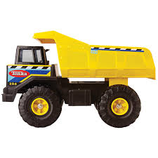 Tonka Classic Mighty Dump Truck - Walmart.com Tonka 26670 Ts4000 Steel Dump Truck Ebay Classic Mighty Walmartcom Review What The Redhead Said 17 Home Hdware Toughest Site Cstruction Quarry Unboxing Toy Trucks Amazoncom Handle Color May Vary Vehicle Play Vehicles Ardiafm Ts4000 Toys Games 65th Anniversary Of Funrise_toys